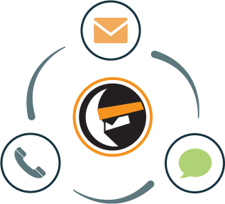 All in one Communication Software