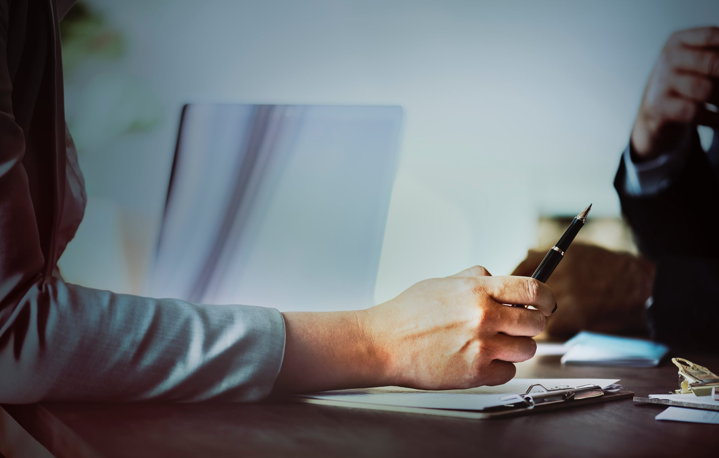 The Benefits of Using Digital Marketing Tools