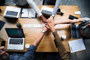 Why Your Sales Team Needs a CRM System