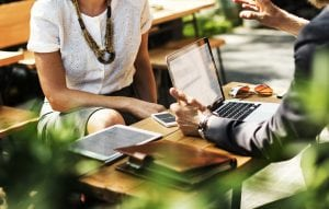 4 Ways to Handle Soured Client Relationships