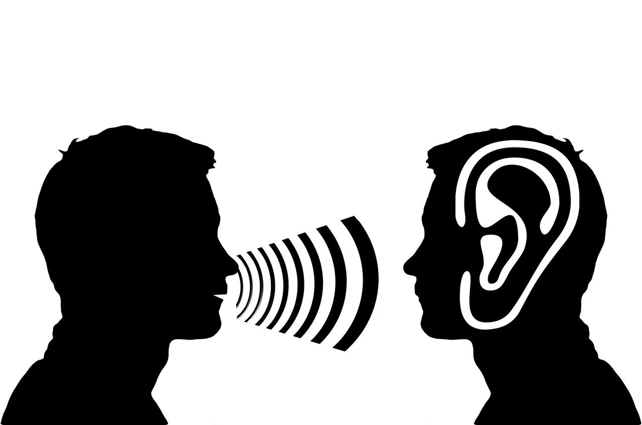 4 Ways to Improve Your Active Listening